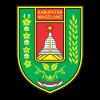 Mangunsari